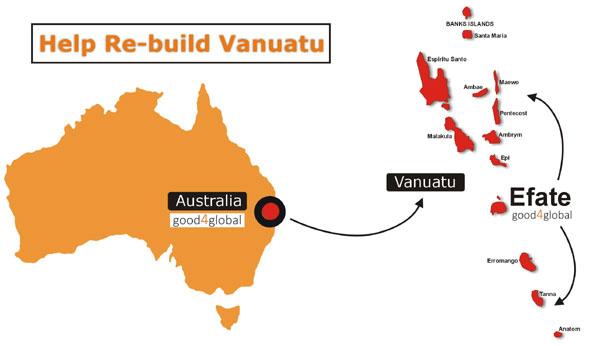 aus_van_location_map600