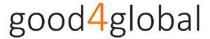 g4g_logo300