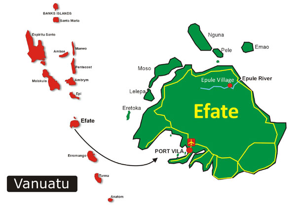 van_efate_location_map600