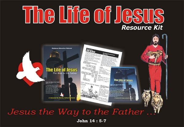 Life_Jesus_Kit_Banner600