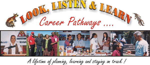 careers_banner_600