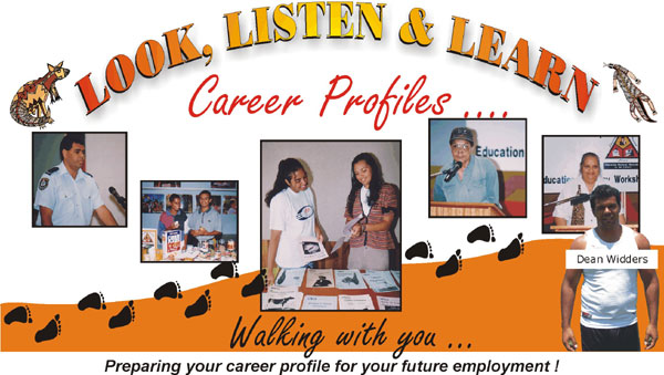 careers_profile_banner_600