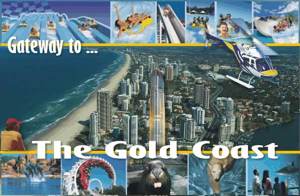 gateway_goldcoast_title