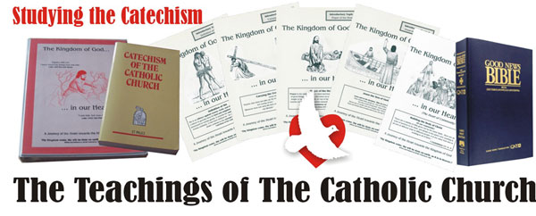 catechism_artwork_banner600