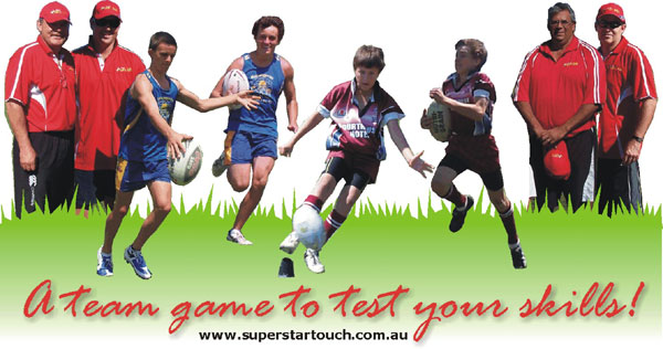 superstar_touch_banner_600