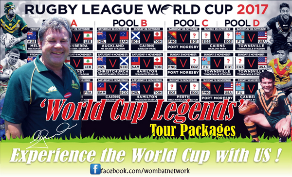 world_cup_legends_banner600