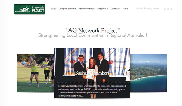 agn_project_banner600