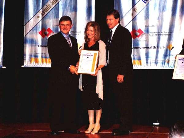 awards_certificate2-600
